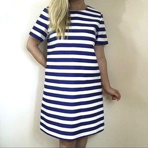 Kate Spade dress sz 12